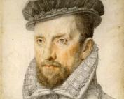 Gaspard-II-de-coligny -- CROPPED